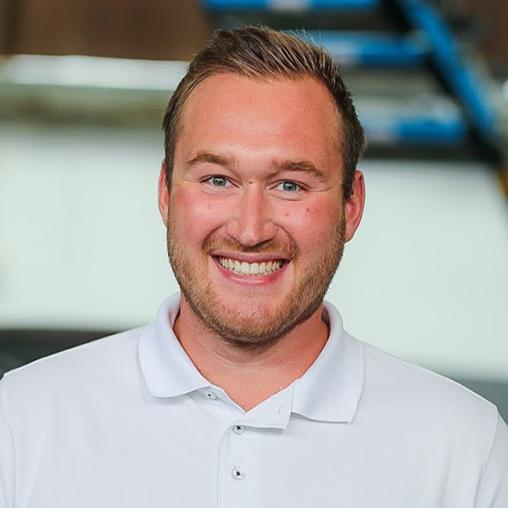 Jens Neuberg